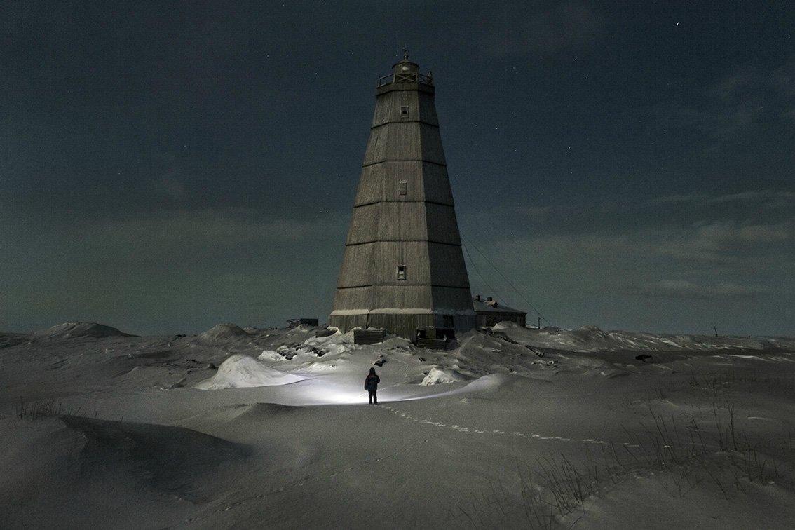 vẻ đẹp Bắc Cực,bộ ảnh đẹp,con người và thiên nhiên
