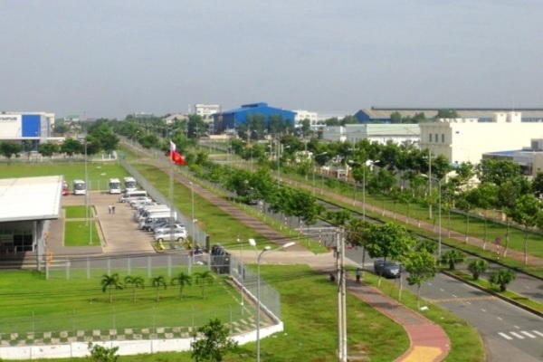 Xây dựng NTM: Bắc cây cầu lan tỏa phát triển kinh tế từ đô thị về nông thôn