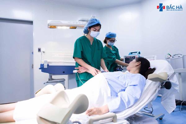 bệnh viện đa khoa
