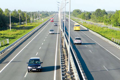 Ha Tien- Rach Gia- Bac Lieu expressway to be built