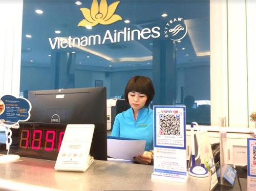 Muốn người Việt bỏ xài tiền mặt, ví điện tử cần tiếp thị tường minh hơn