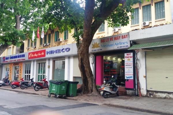 Tư vấn pháp luật,Bạn đọc báo VietNamNet,Luật đất đai
