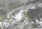 Storm Nakri forecast to make U-turn and head to central Vietnam