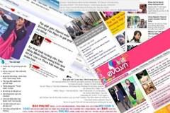 Licences of news aggregators halted from Nov. 1