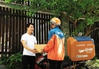 Singaporean e-logistics groups making waves in Vietnam