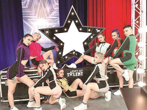 Hanoi,Korean festival,K-Pop dance cover contest