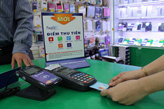 Vietnam's US$700-million cashless payment network to be operational next year