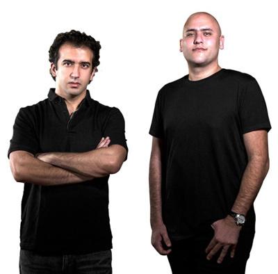 nhạc EDM,DJ Don Diablo,lễ hội âm nhạc điện tử