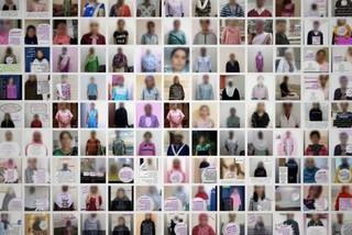 Facebook, Google và Apple bị cáo buộc tiếp tay cho nạn buôn người