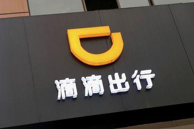 Hai cô gái bị giết, 'Uber Trung Quốc' không đón khách nữ sau 20h