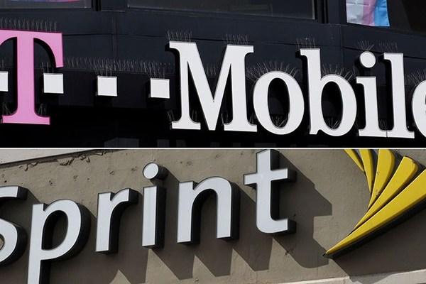Mỹ nỗ lực hợp nhất viễn thông để theo đuổi 5G