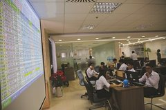 Vietnamese businesses still reluctant to list shares