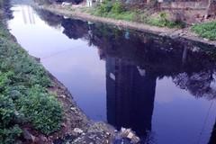 Hồi sinh sông Tô Lịch: Dân không quan tâm chỉ số, chỉ mong hết mùi hôi
