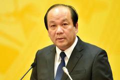 Trưa nay, Chính phủ bàn phương án đưa 39 thi thể người Việt về nước
