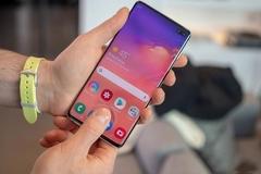 Dùng điện thoại Samsung, tắt ngay ứng dụng này để không mất tiền trong tài khoản