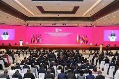 Foreign Ministry: Vietnam ready for ASEAN Year 2020