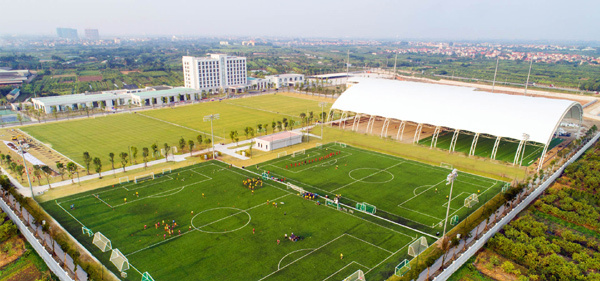 bóng đá,cầu thủ Việt Nam,CLB bóng đá