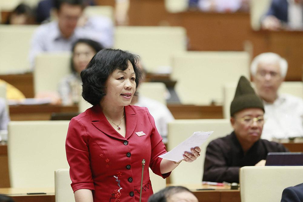 Nguyễn Mạnh Hùng,mạng xã hội,Facebook,google,bộ trưởng nguyễn mạnh hùng