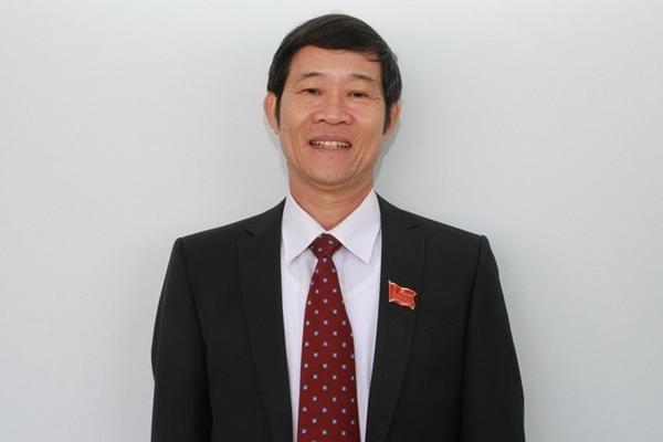 Quảng Nam,kỷ luật
