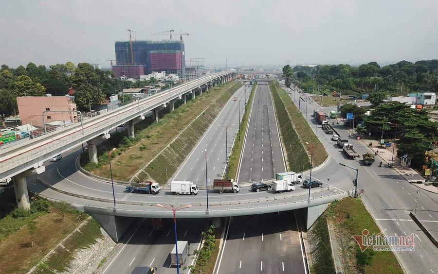 Sài Gòn,ùn tắc giao thông,tai nạn giao thông