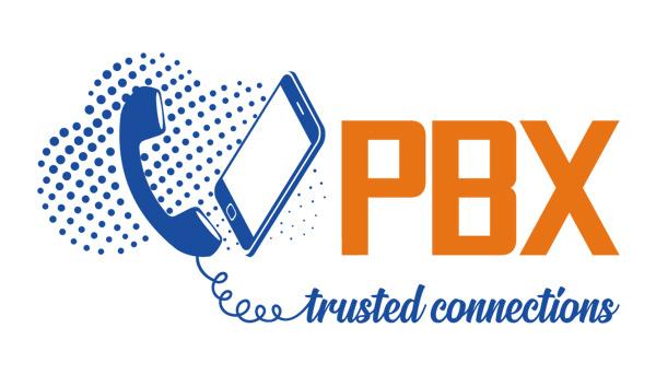 VPBX - Giải pháp nghe-gọi siêu tiết kiệm cho doanh nghiệp