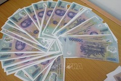 Vietnam Central Bank calls for counterfeit cash vigilance