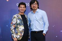 MC Trần Xoáy, GS Cù Trọng Xoay sẽ gặp nhau sau hơn 9 năm ca cách