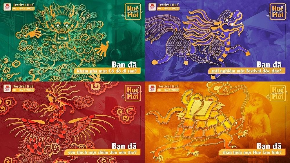 Hue Festival 2020,travel news,Vietnam guide,Vietnam tour