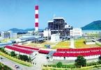 Glut in steel forcing industry leaders to halt programmes