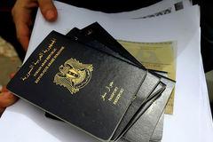 Mua bán quốc tịch bùng nổ tỷ đô, gây tranh cãi khắp thế giới
