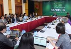 Opportunities could be missed if no sandbox model is developed in Vietnam