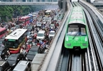 Hanoi plans to expand three metro lines by 59km