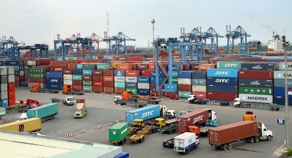 Vietnam's exports subject to 154 trade probes in 9 months
