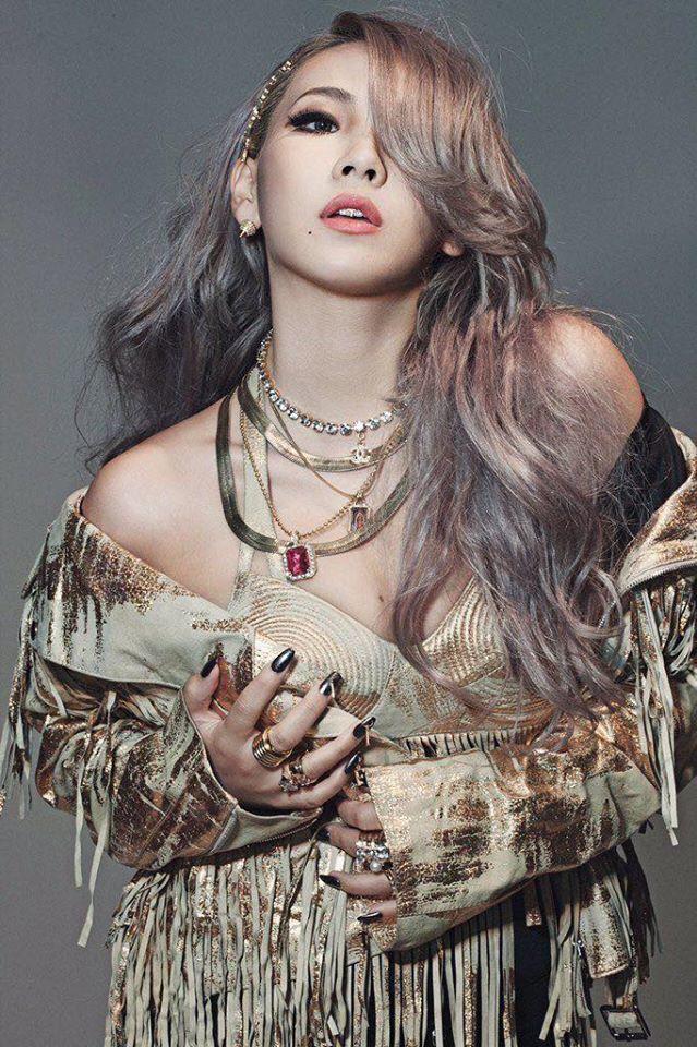 Sao Hàn,TWICE,BTS,Blackpink,SNSD,ITZY,GOT7,Ha Ji Won,Hoàng Hậu Ki