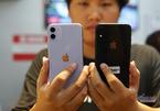 Giá iPhone trong nước giảm giá sốc hàng triệu đồng