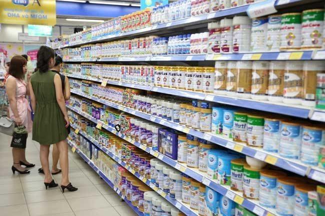 Vietnamese national brand valued at US$247 billion