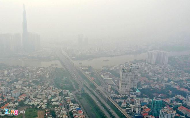 VinFast,air pollution,hyrbrid,tax incentives,Vietnam environment