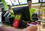Investors keep pouring money into e-wallets despite losses