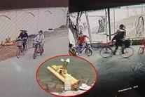 Vụ bà sát hại cháu gái ở Nghệ An: Ông nội nói 'không hề bị con trai mắng' như lời vợ khai báo