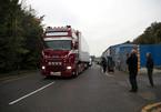 Bộ Công an công bố danh tính 39 nạn nhân người Việt chết trong container