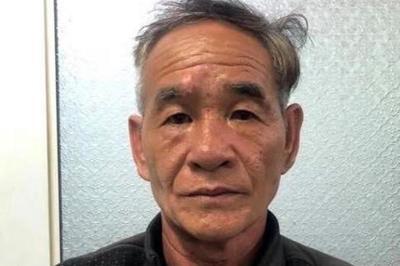 Yêu râu xanh sàm sỡ con gái 9 tuổi của chủ quán cơm ở Quảng Ninh
