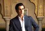 Tỷ phú 21 tuổi xuất thân trong gia đình hoàng gia ở Ấn Độ