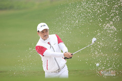 Grant Thornton Annual Golf Championship 2019 hứa hẹn hấp dẫn