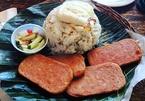 Những món ăn sáng kích thích vị giác ở Philippines