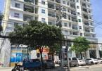 Điều tra vụ chuyển nhượng căn hộ bất hợp pháp tại chung cư Khang Gia
