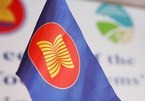 25th ASEAN Transport Ministers' Meeting to be held in Hanoi