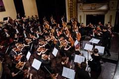 Nghệ sĩ cello tài năng của Đan Mạch sẽ biểu diễn ở Việt Nam