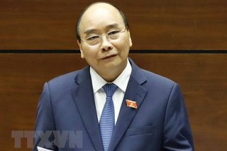 Reluctance to act biggest threat to VN's development: PM