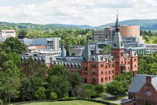 đại học tinh hoa,chi phí đại học tinh hoa