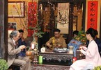 Hanoi's Old Quarter gears up for Vietnam Cultural Heritage Day